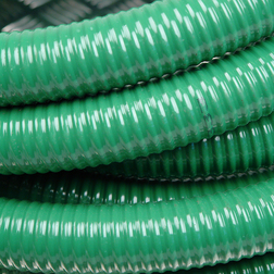 127mm Arizona Medium Suction and Delivery Hose