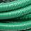 152mm Arizona Medium Suction and Delivery Hose