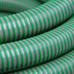 130mm Arizona Superelastic Suction and Delivery Hose