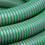203mm Arizona Superelastic Suction and Delivery Hose