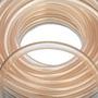 3x6mm Clear PVC Tube