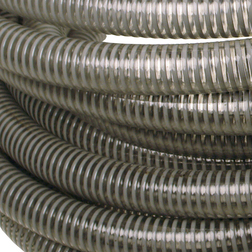 35mm Florida Suction and Delivery Hose