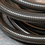 38mm Luisiana Black Suction and Delivery Hose