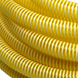 75mm Luisiana Non Toxic Suction and Delivery Hose