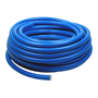 13mm Thermoclean 100 (20mtr Coil)