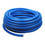 Thermoclean 100 Washdown Hose