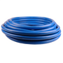 12mm Super Thermoclean 40 (100mtr Coil)