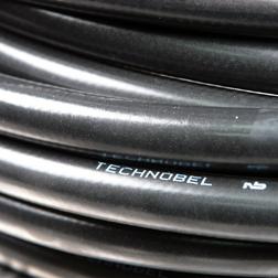 12mm Technobel