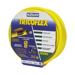 40mm Tricoflex (50m Coil)