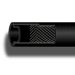 13mm Heater Hose
