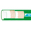 Pharmakler UPE Hose 10 Bar
