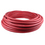 Red Water Washdown Hose