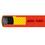 S2096 Steam Hose 18 Bar