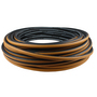 25.4mm STARKLER Water and Chemical Hose 20 Bar