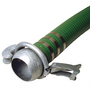24m x 152mm ID Arizona Medium - 6in Female Male Bauer Fittings