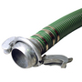 20m x 152mm ID Arizona Superelastic - 6in Female Male Bauer Fittings