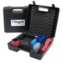 16.5/40mm Legris Transair Tool Kit