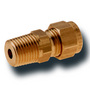 16mm 1/2 BSPT M Stud Wade Coupling