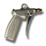1/4 Aluminium Gun safety nozzle