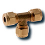 16mm Equal T Wade Coupling