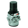1 Series C Pressure Regulator