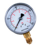 40mm Dry Gauge 0-2 Bar 1/8 LM