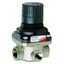 1/8 Series M Micro Pressure Regulator