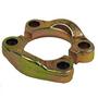 1/2 SAE Split Flange Clamp 3000 PSI