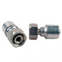 M45 Female LS - 1 1/4 Gates Global Fitting