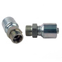 M24 Male HS - 1/2 Gates Global Fitting
