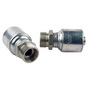 M18 Male LS - 1/4 Gates Global Fitting