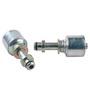 11mm PowerWash standpipe c/w O ring - 5/16 Gates Global Fitting