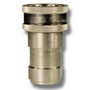 1/4 BSP 72 Series Snap-tite Quick Release Coupling