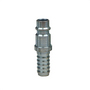 PCL XF Adaptor 8mm Hose Tailpiece