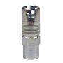PCL InstantAir Coupling x 1/2 BSPT Female