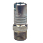 PCL InstantAir Coupling x 1/2 BSPT Male