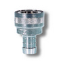 1/2 Hose Nito Quick Release Coupling (1/2 System)
