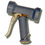 Blue LP Dinga Type Wash Gun 25 Bar