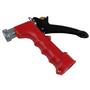 LP Wash Gun Insulated Nozzle 7 Bar Red