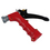 LP Wash Gun Insulated Nozzle 7 Bar Red