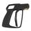 ST810 HP Wash Gun 200 Bar