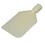 Vikan Nylon Paddle Scraper Blade White