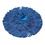 Vikan 200g No.12 Super Hygiene Blue