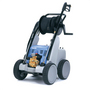 Kranzle Quad 1000TST Pressure Washer with Reel