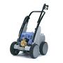 Kranzle 1000TS Auto Quadro Pressure Washer