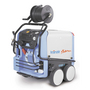 Kranzle 1165-1 Therm Pressure Cleaner