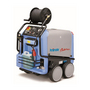 Kranzle 895-1T Therm Pressure Cleaner with Hose Reel