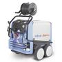 Kranzle 895-1 Therm Pressure Cleaner