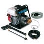 Kranzle Profi-Jet B 13/150 Engine Driven Pressure Washer