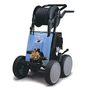 Kranzle B 170T Engine Driven Pressure Washer
